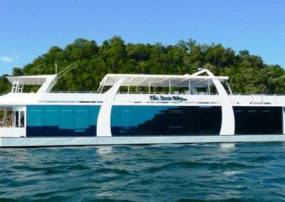 trifecta_houseboats_001-13