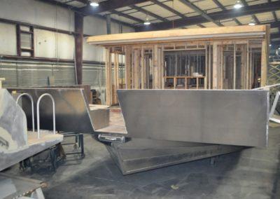 trifecta_houseboats_001-7