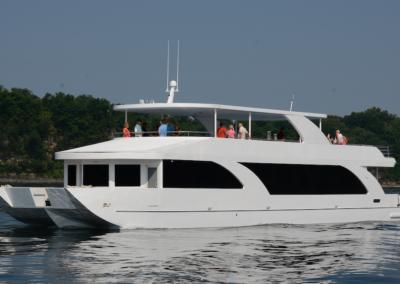trifecta_houseboats_002