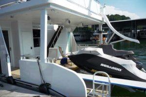 trifecta_houseboats_002-13