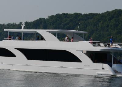 trifecta_houseboats_003