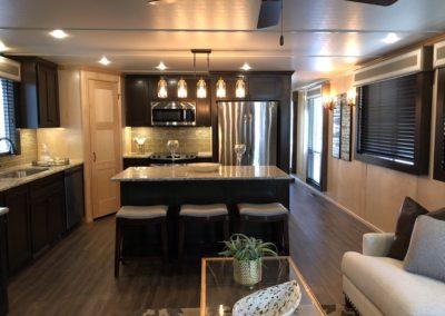 trifecta_houseboats_003-12