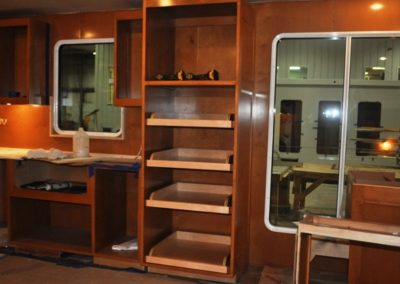 trifecta_houseboats_003-3