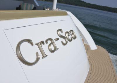trifecta_houseboats_005-11