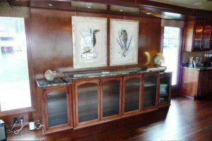 trifecta_houseboats_005-13