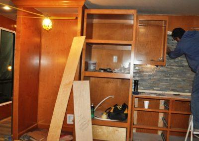 trifecta_houseboats_005-3