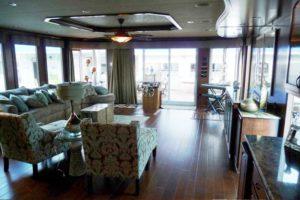 trifecta_houseboats_006-13