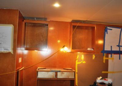trifecta_houseboats_006-3
