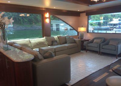 trifecta_houseboats_007-10