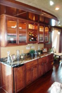 trifecta_houseboats_008-12