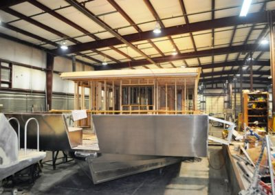 trifecta_houseboats_008-6
