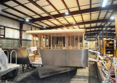 trifecta_houseboats_008