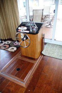 trifecta_houseboats_009-10