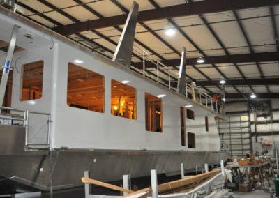 trifecta_houseboats_009-4
