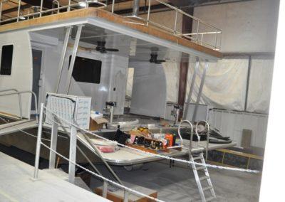 trifecta_houseboats_016-2