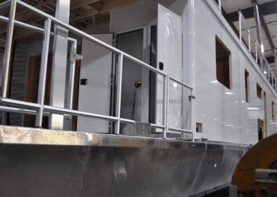 trifecta_houseboats_016-4