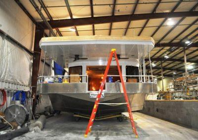 trifecta_houseboats_017-2