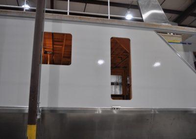 trifecta_houseboats_017-4