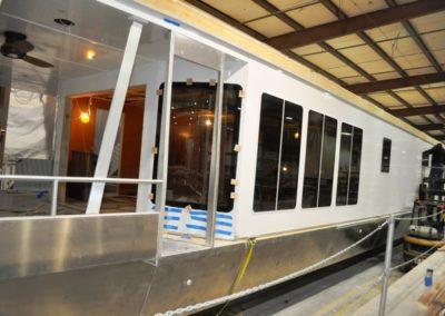 trifecta_houseboats_018-2