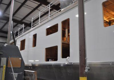 trifecta_houseboats_019-4