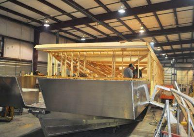 trifecta_houseboats_020-6