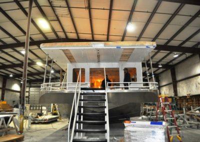trifecta_houseboats_022-4