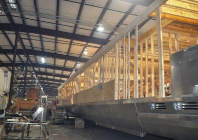 trifecta_houseboats_029