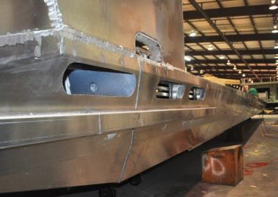 trifecta_houseboats_040-4