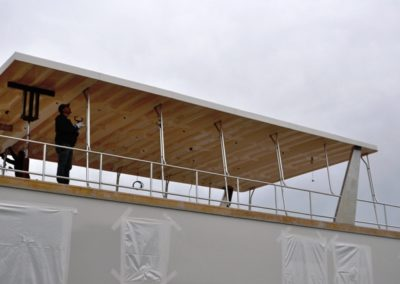 trifecta_houseboats_053-1