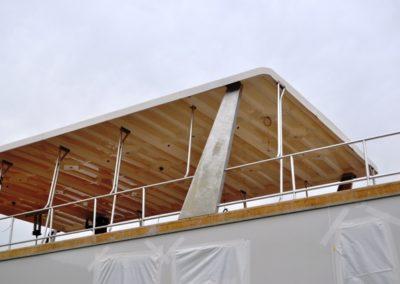 trifecta_houseboats_054-1