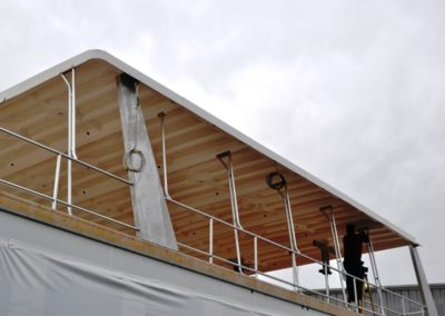 trifecta_houseboats_055-1
