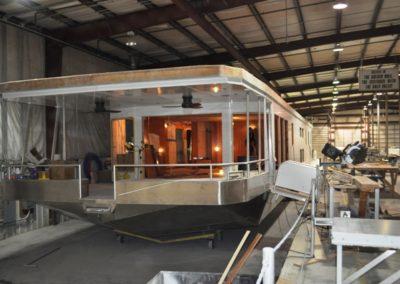 trifecta_houseboats_056-1