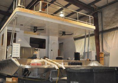 trifecta_houseboats_060-1
