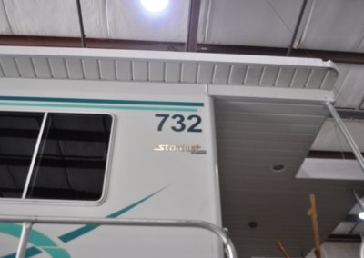 DSC_0129